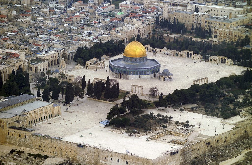 temple-mount4