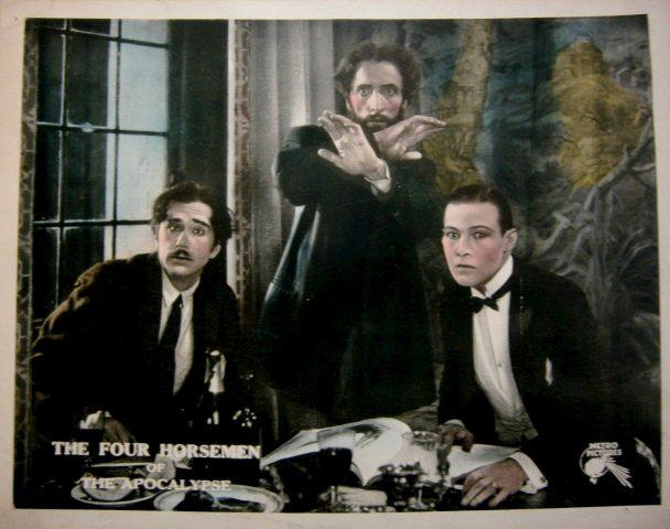 four_horsemen_of_the_apocalypse_1921