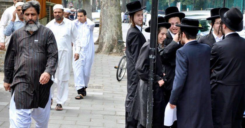 muslins-and-jews