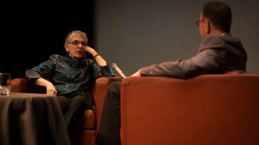 kalman-interview