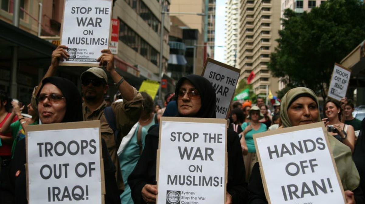 stop-war