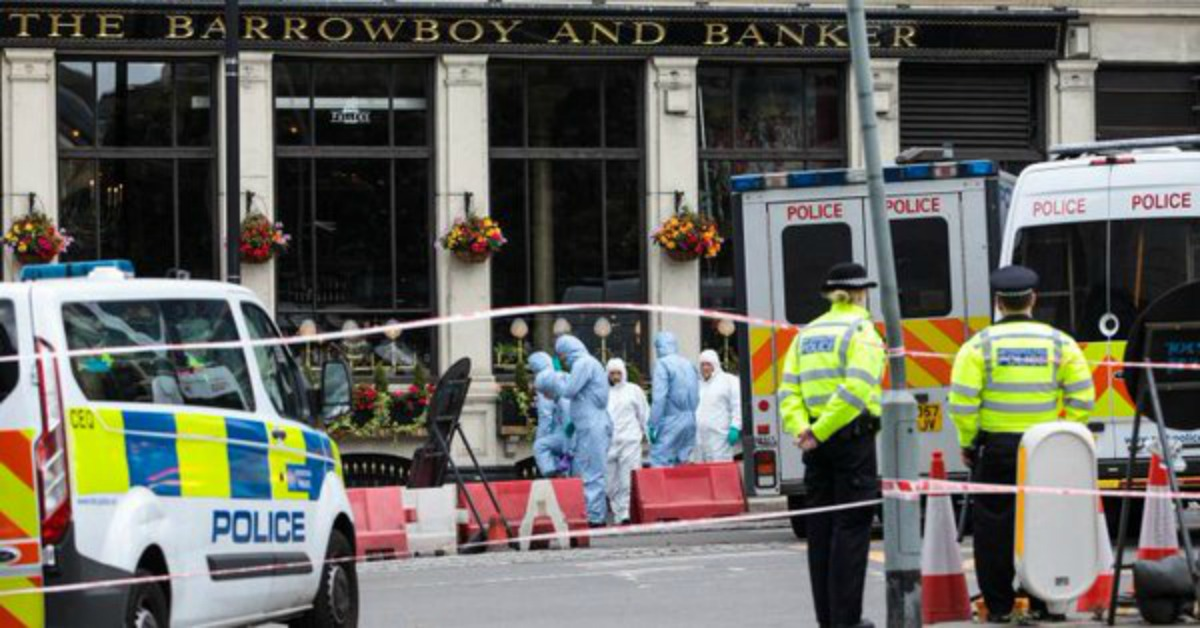 borough-market-attack