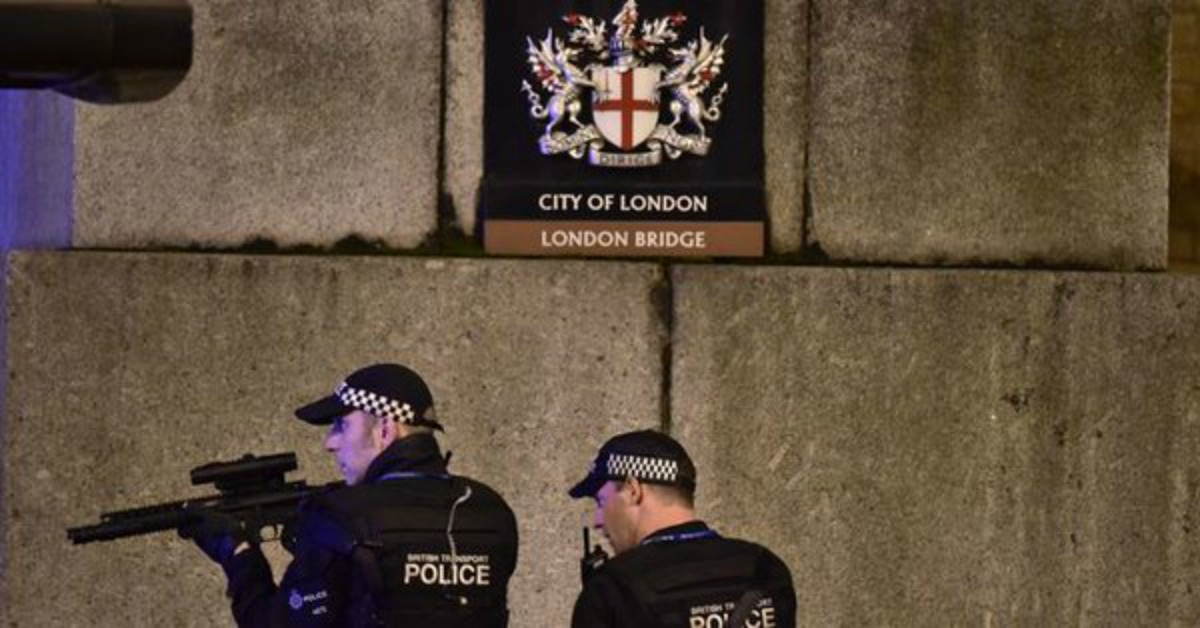 london-bridge-attack