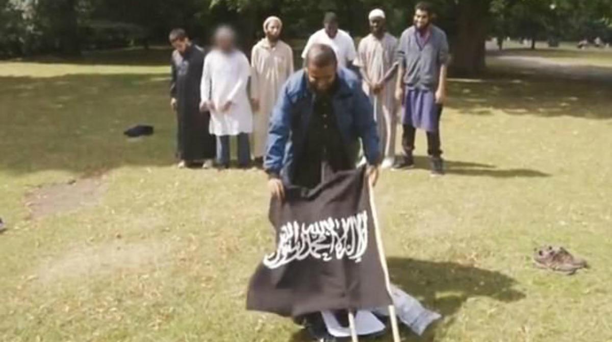 the-jihadis-next-door