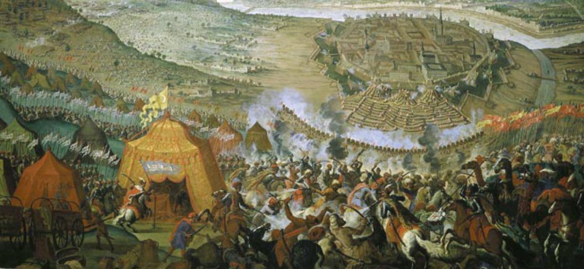 battle-of-vienna-8