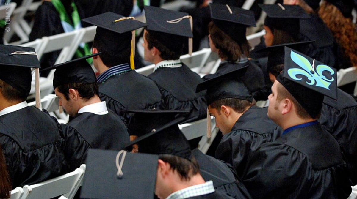 graduates_3618970863