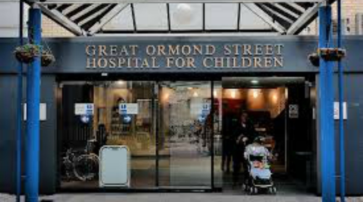 great-ormond-street-hospital