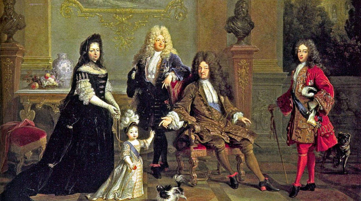 louis_xiv_of_france_and_his_family_attributed_to_nicolas_de_largilliei%c2%80re