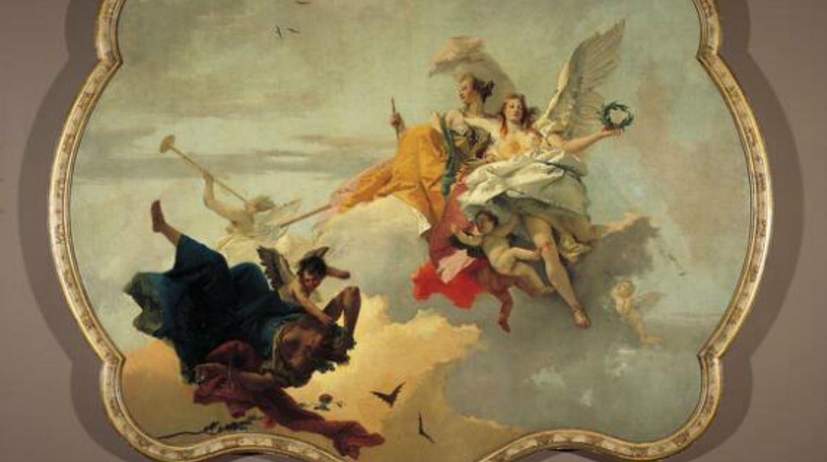 tiepolo_-_the_triumph_of_virtue_and_nobility_over_ignorance_-_pasadena