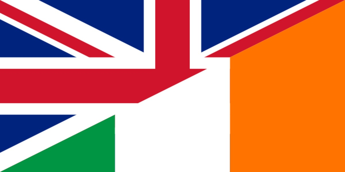 uk-ireland-combined-flag