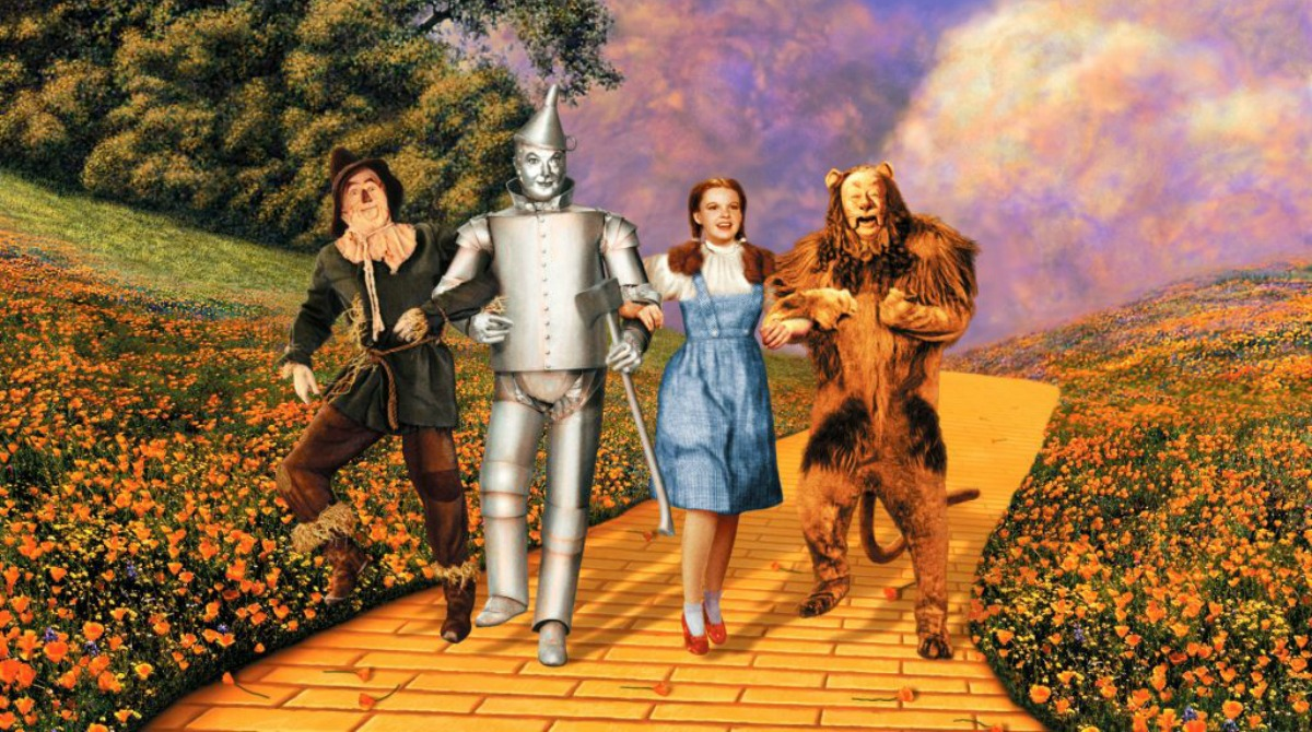 wizard-of-oz-original1-1024x576