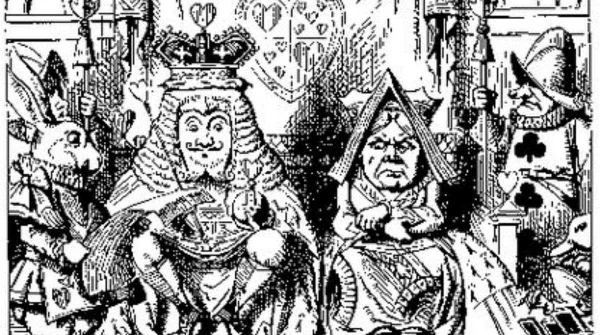 king-and-queen-of-hearts