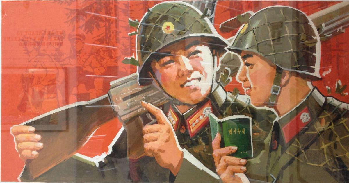 propaganda_poster_in_north_korea-1