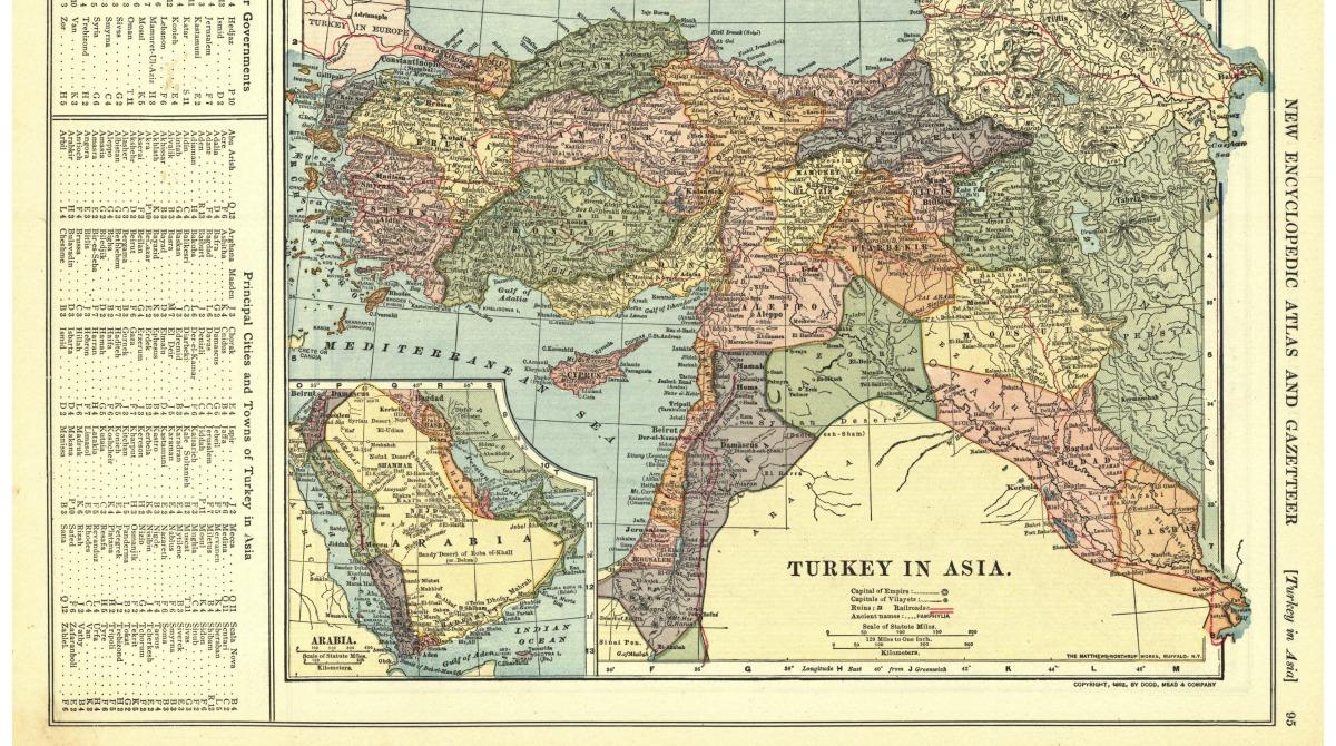 turkey_in_asia_1909-1