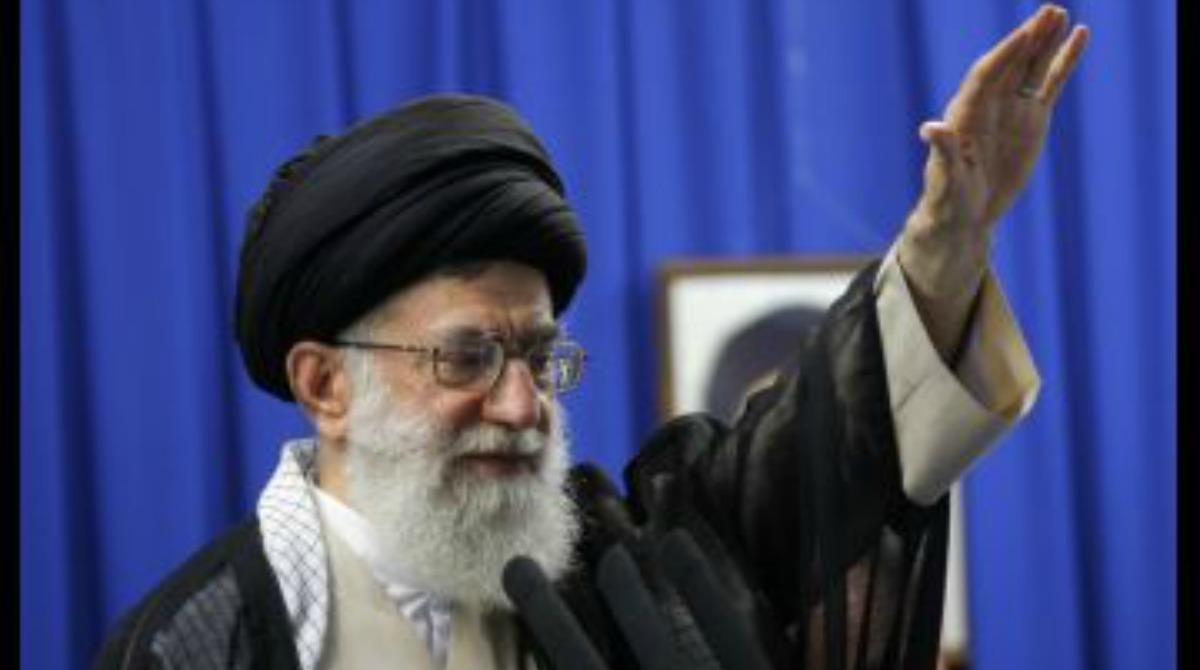 irans_supreme_leader