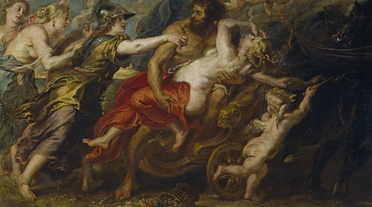 peter_paul_rubens_-_the_rape_of_proserpina_1636-1638