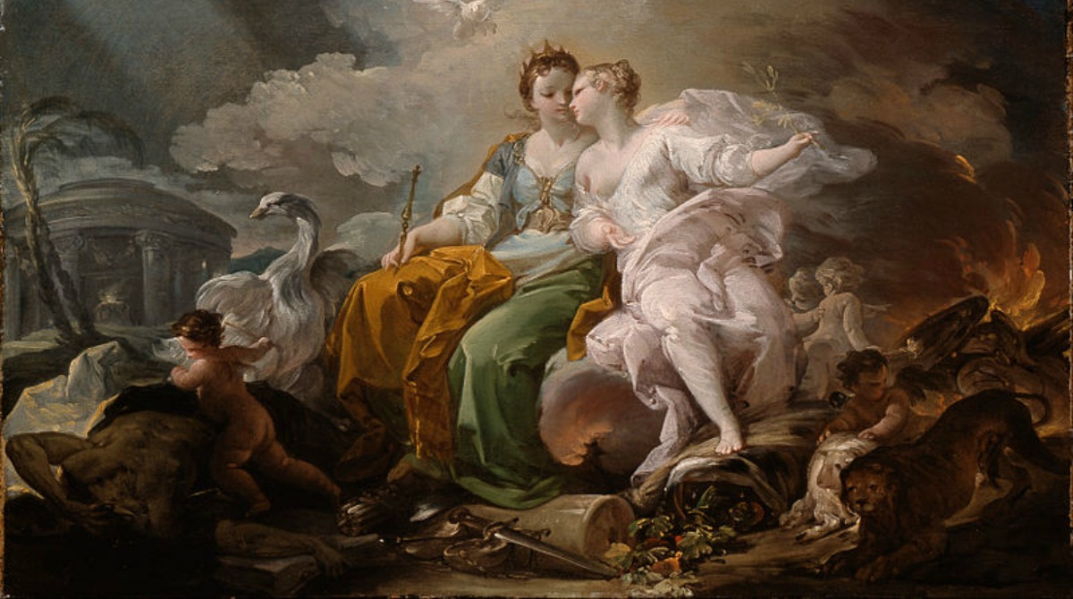 allegory-of-peace-and-justice-giaquinto-corrado-175354