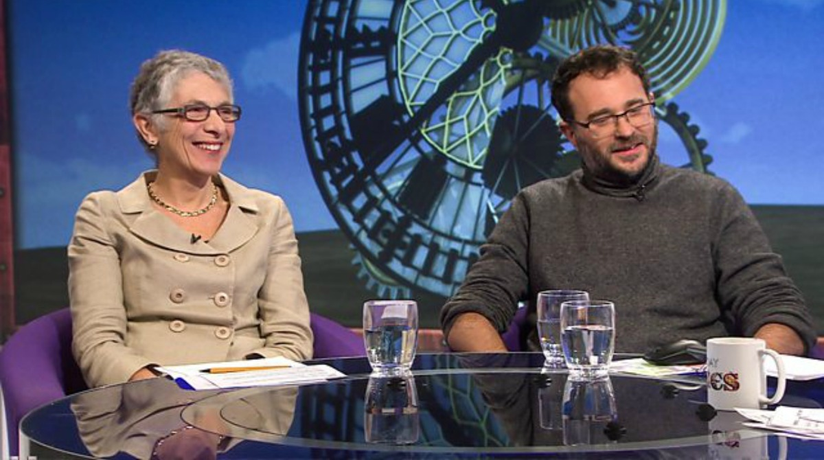 bbc-tv-daily-politics-november-24-2017