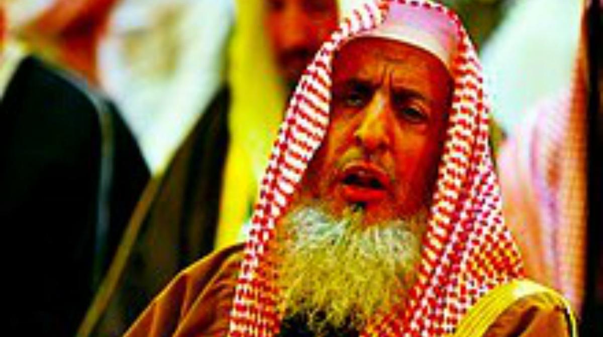 grand-mufti-saudi-arabia-abdul-aziz-al-sheikh