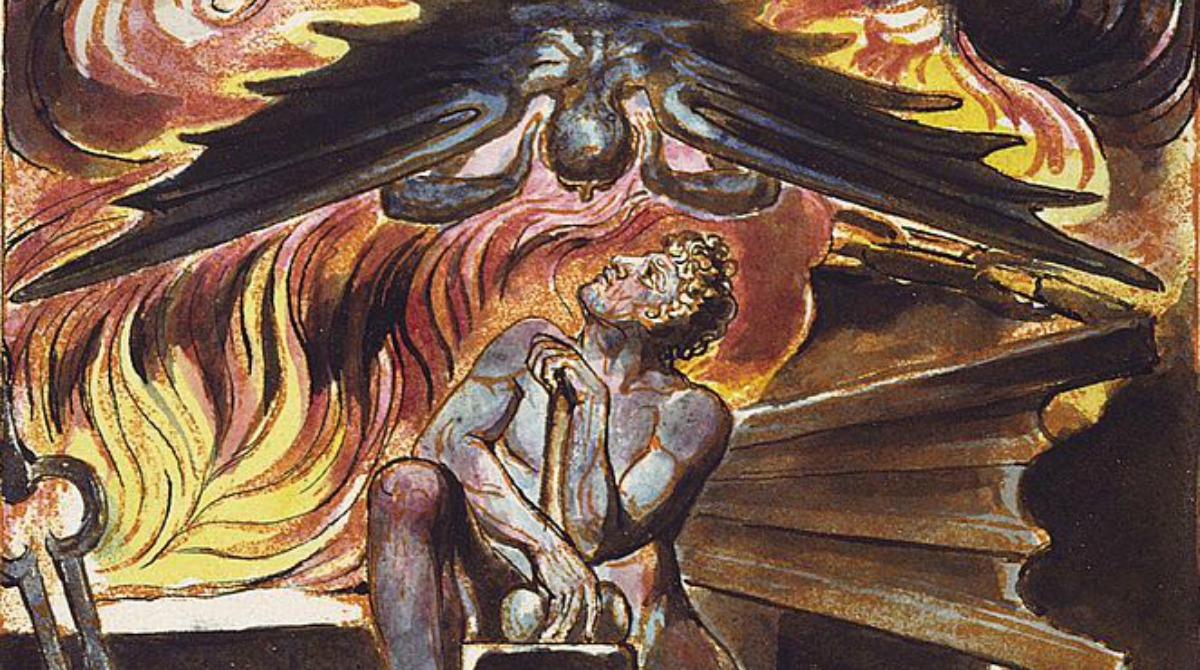 spectre-over-los-the-emanation-of-the-giant-albion-william-blake-1804-1820