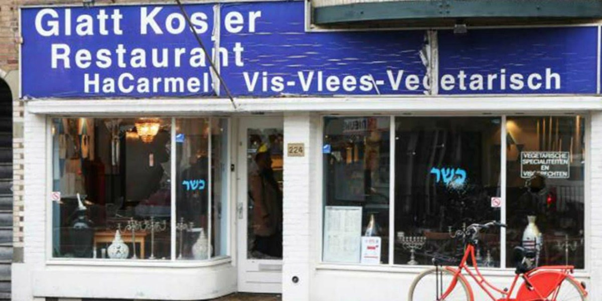 amsterdam-jewish-restaurant-attacked