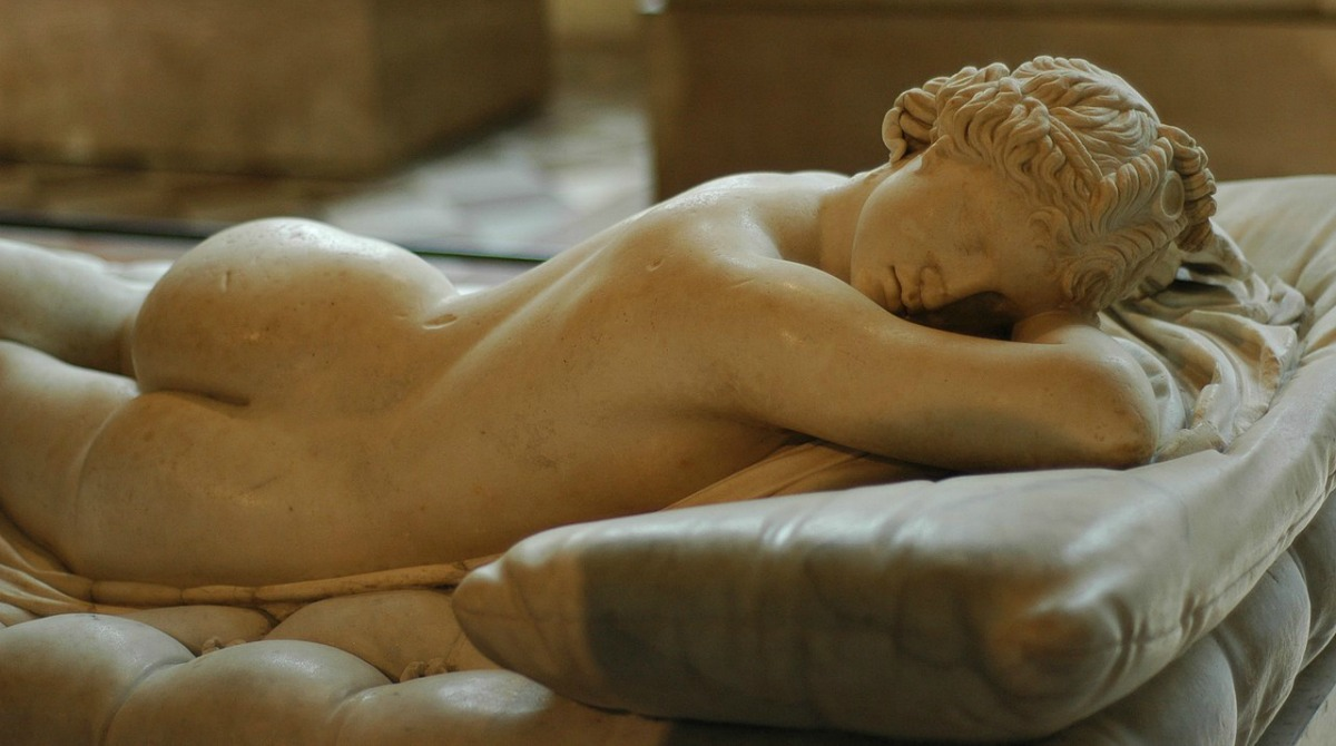 hermaphroditus-roman-copy-of-greek-2nd-centuryrestored-1619-by-david-larique