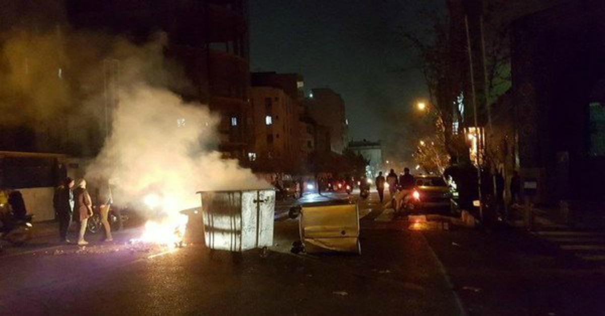 iran-protests-december-30-2017