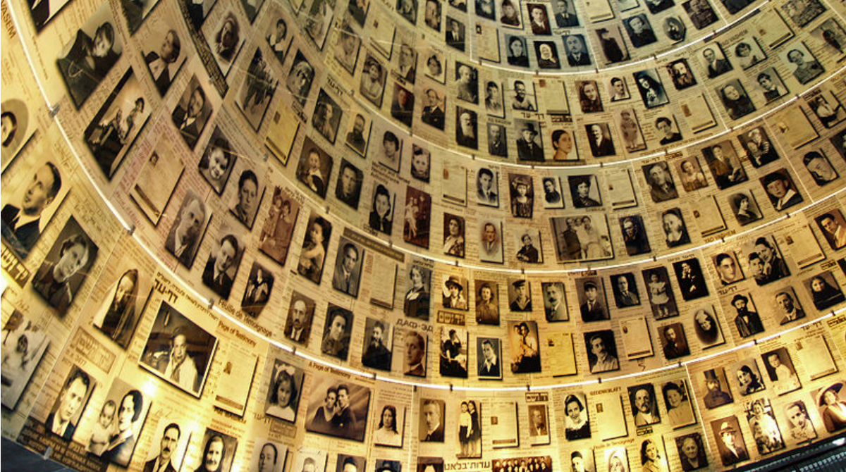 yad_vashem_hall_of_names_