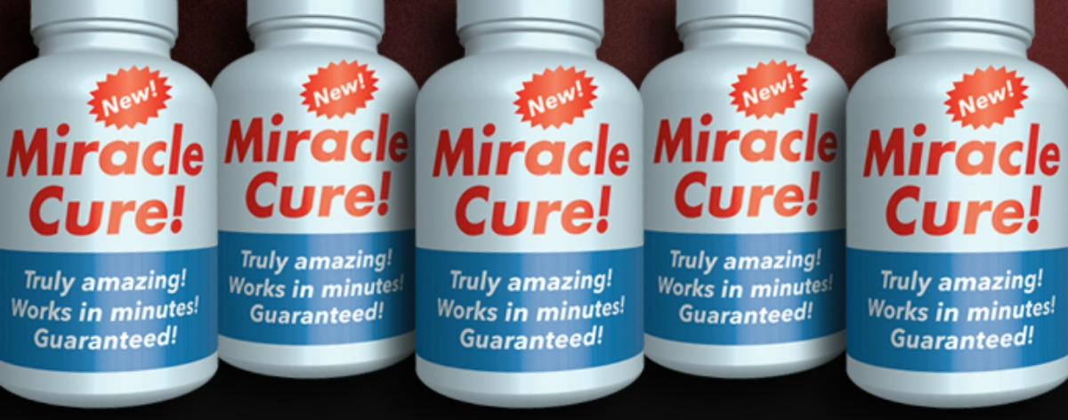 miracle-cure-banner