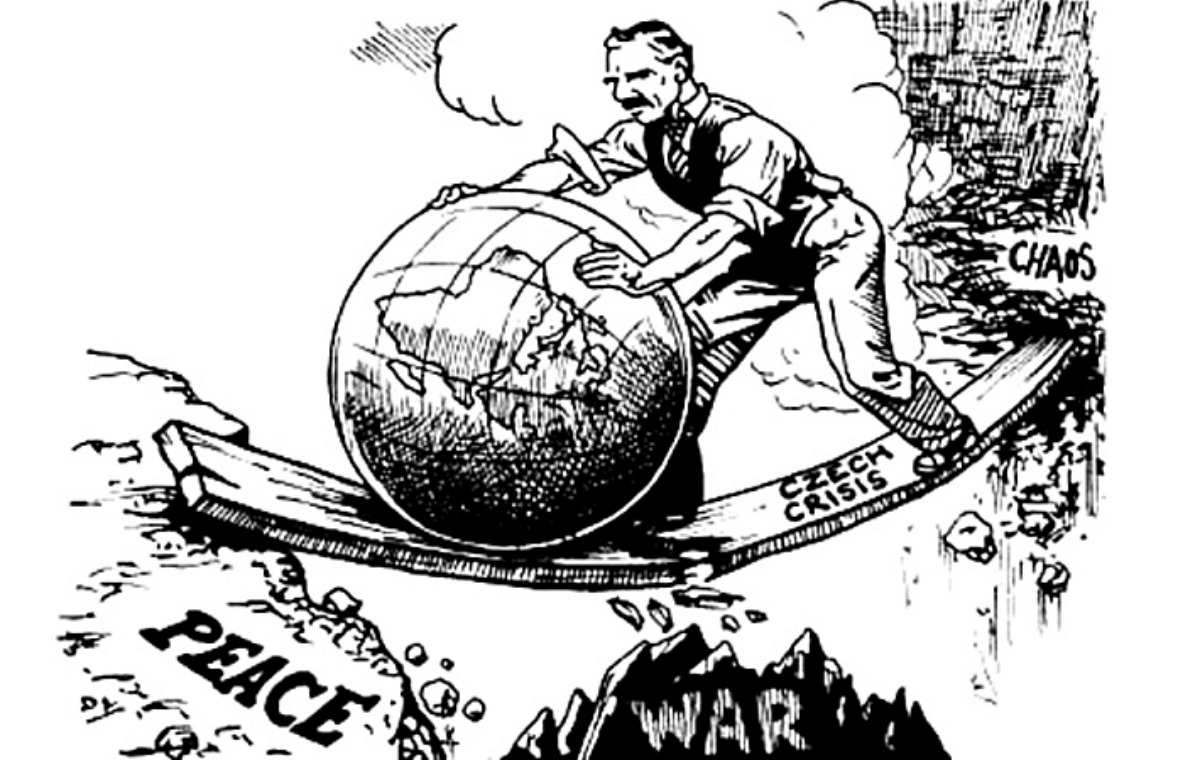 chamberlain-rolls-the-world-towards-peace-punch-1938