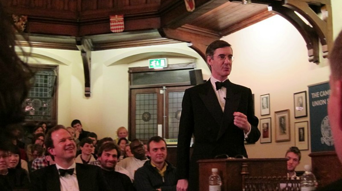 jacob_rees-mogg_at_the_cambridge_union_society