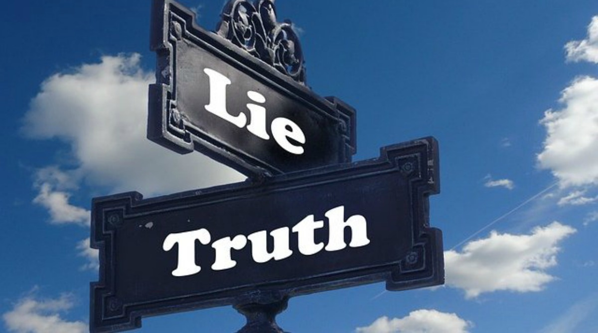 lie-and-truth