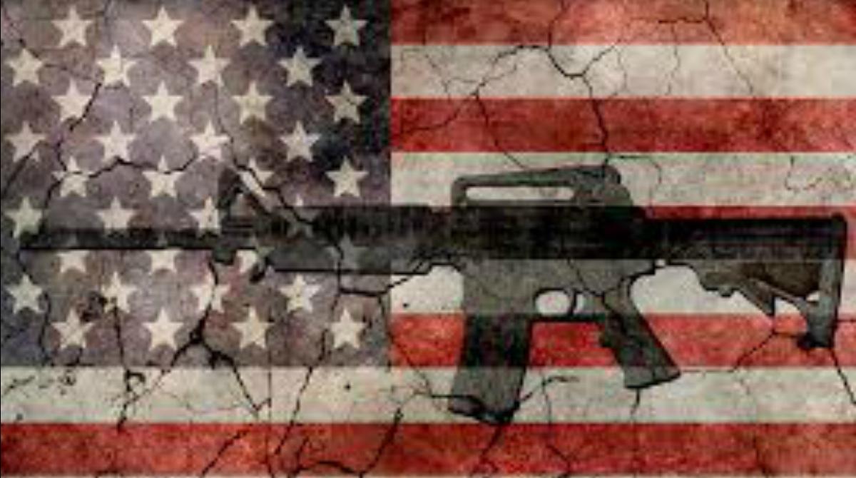 us-gun-culture
