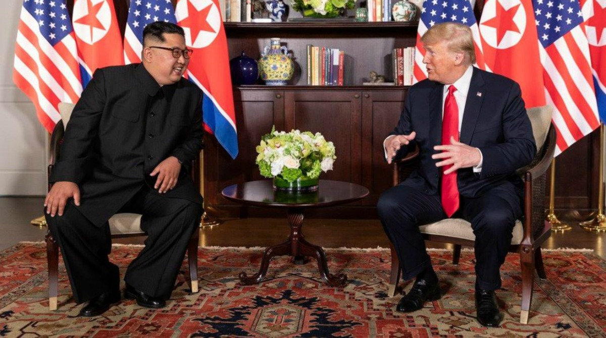 trump-kim-meeting