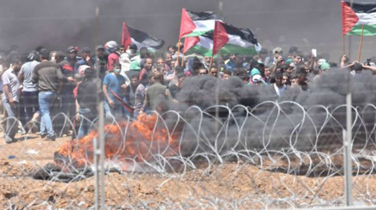 gaza-riots-may-14-2018