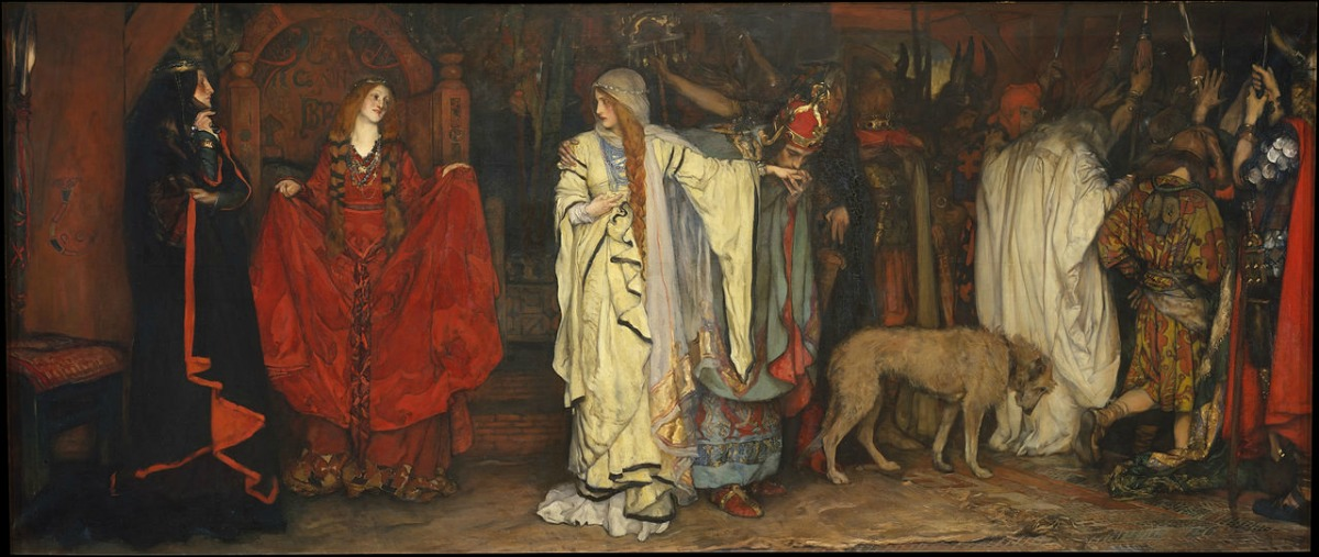 king-lear-edwin-austin-abbey-1897-1898